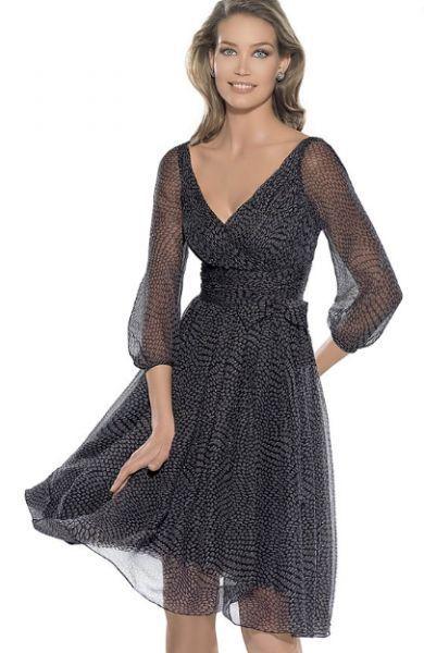 Pamela Pino Adli Kullanicinin Abiye Elbiseler Panosundaki Pin 2020 Wrap Elbise Sifon Elbise Elbise Modelleri