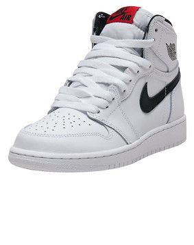 size 40 7dade b6e53 JORDAN - RETRO 1 HIGH OG SNEAKER | Boys' Shoes in 2019 ...