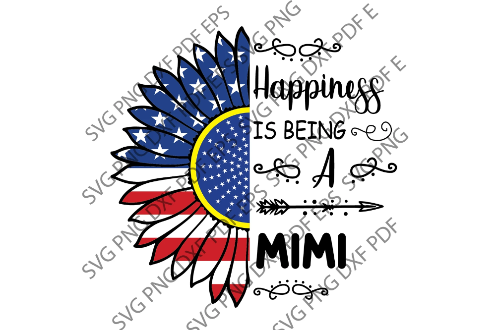 Download Happiness being mimi SVG,SVG Files For Silhouette, Files ...