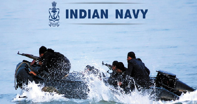 A Two Day International Seminar With The Theme Building India S Future Navy Technology Imperatives Organised By Fic Indian Navy Navy Jobs Indian Coast Guard