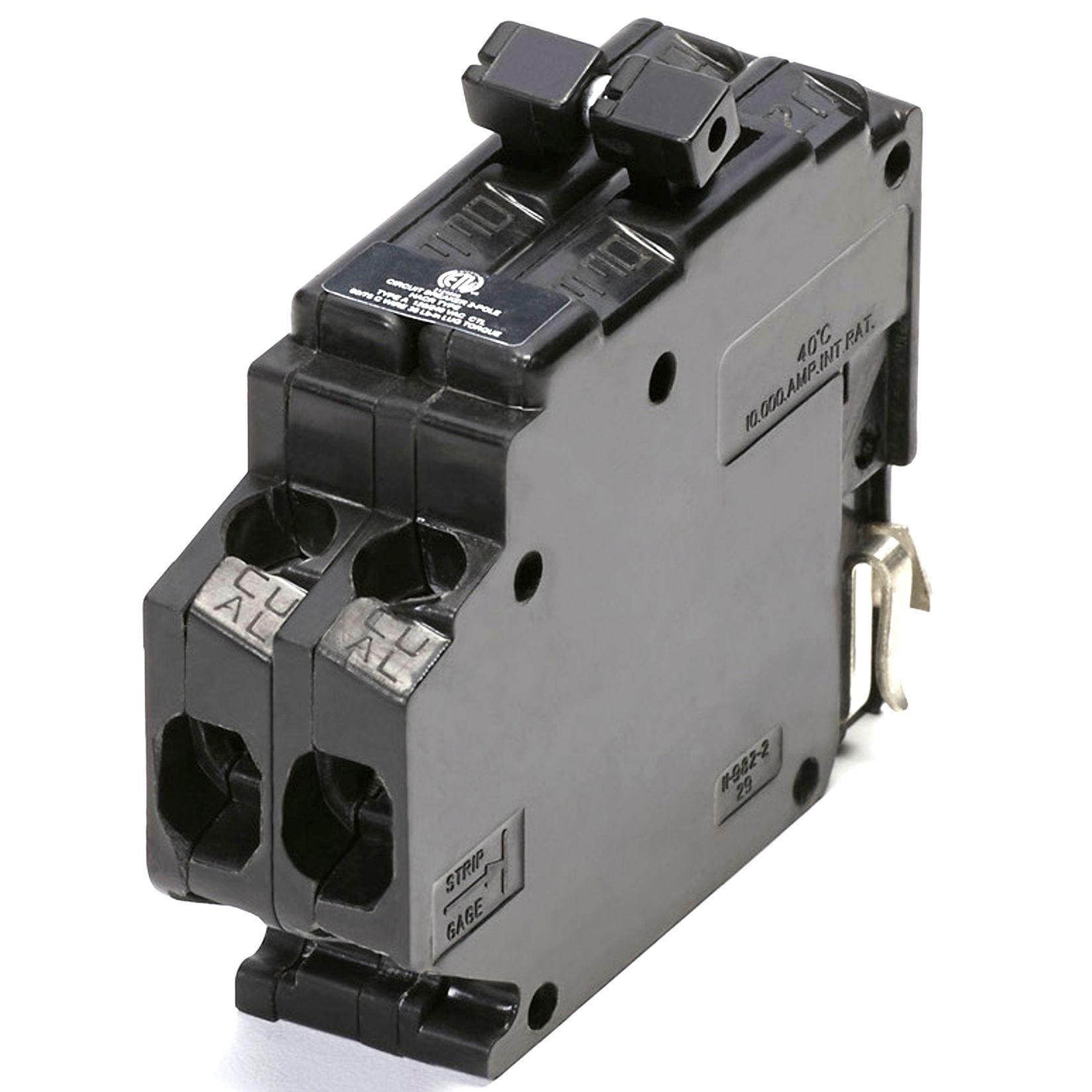 How To Map Electrical Circuits How To Find Out Which Circuit Breakers
