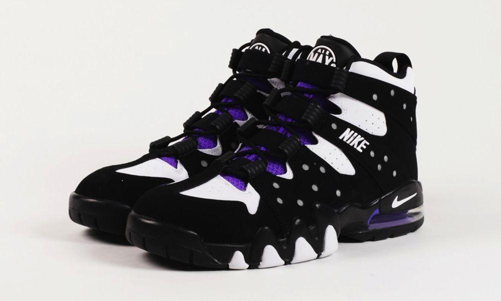 Zapatillas Baloncesto Nike De Moda, Comprar Zapatillas Nike