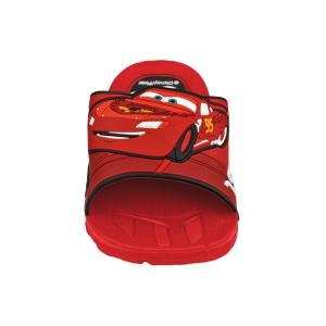 b263a483 Chanclas piscina niños Cars Rayo McQueen | Chanclas, sandalias y ...