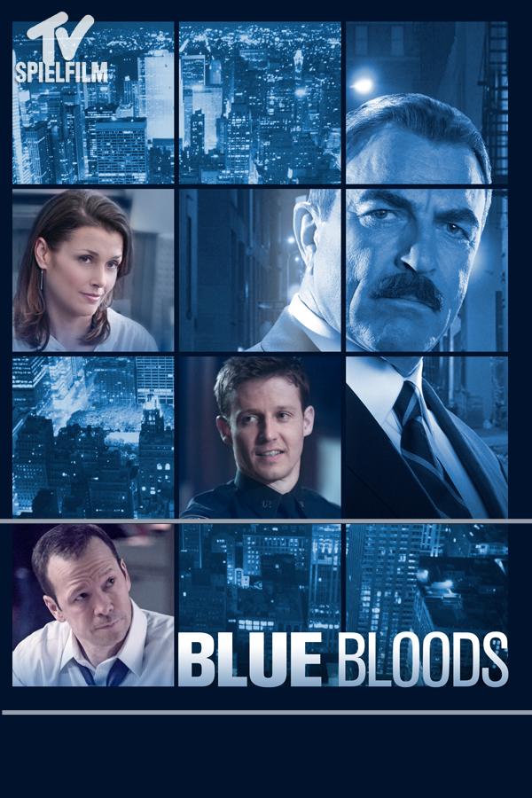 blue bloods staffel 8 deutsch