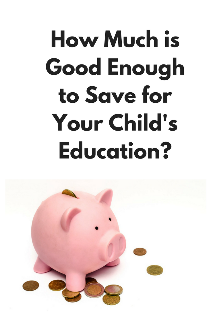 education is a good investment or Which begs the question – what is a good cap rate for an investment property as with any complex topic, the answer is that it depends  education levels .