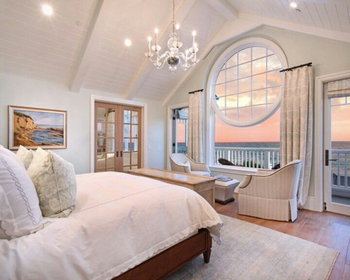 beautiful traditional master bedrooms. Luxurious Bedroom Beautiful Traditional Master Bedrooms