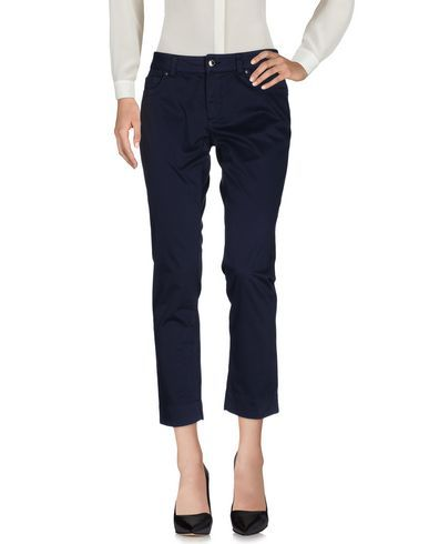 MARINA YACHTING Women's Casual pants Dark blue 30 jeans