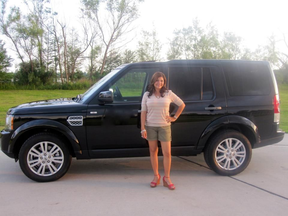 Contact Us Car lease, Land rover, New cars