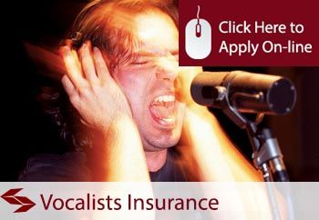 Vocalists Public Liability Insurance in Ireland (With ...
