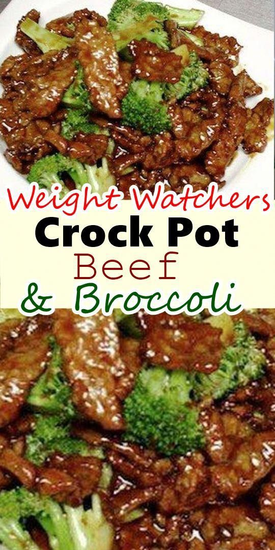 I made this recipe back when I first started my blog It is still in my top five favorite recipes here on the blog I love beef and broccoli and I always order it whenever...