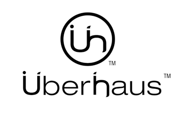 Shop your Uberhaus Replacement grill parts, bbq grill