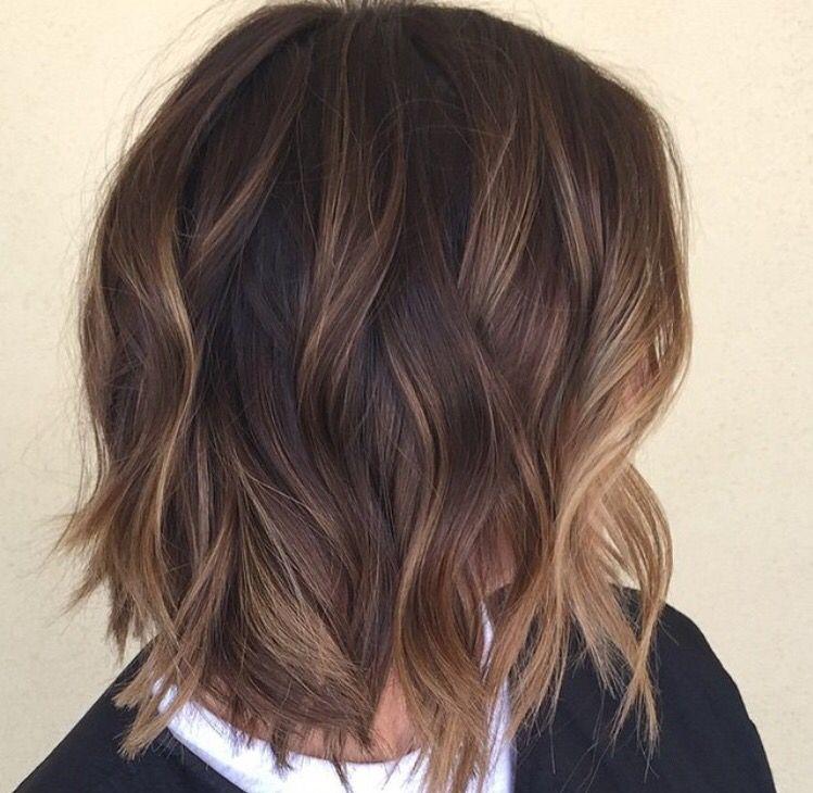 Balayage Ombre Hair Hair Color Balayage Balayage Hair Balayage