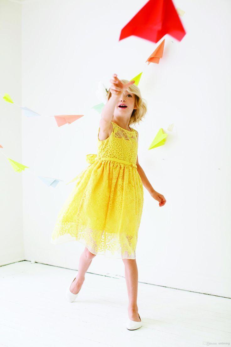 Awesome special occasion dresses princess dresses for girls wm glitz