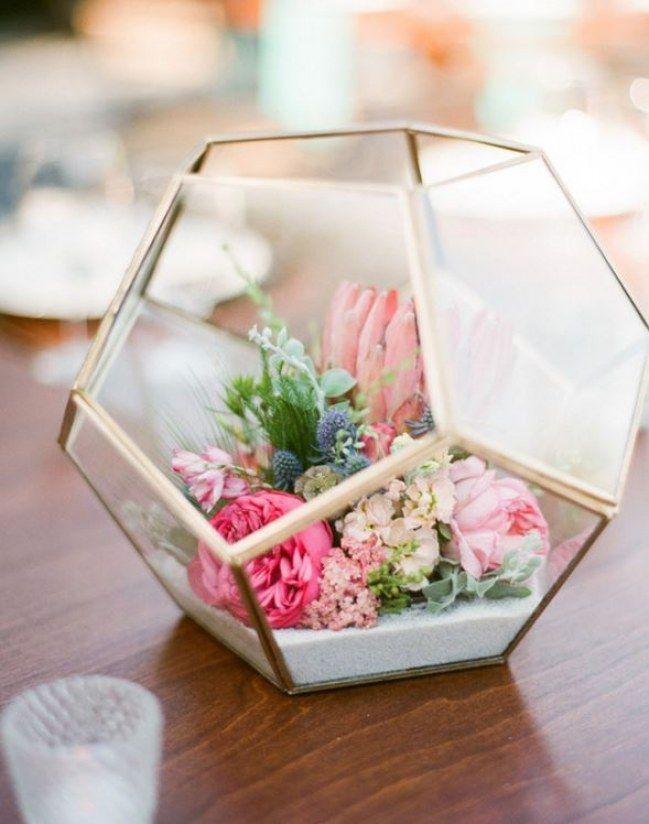 Marry Me Das Sind Die Schonsten Hochzeitsdeko Trends 2016