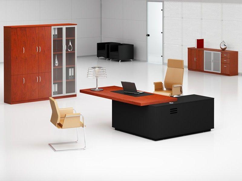 Aktenschrank  Schreibtisch Imola - Büromöbel Aktenschrank - Artikel BM2058 ...