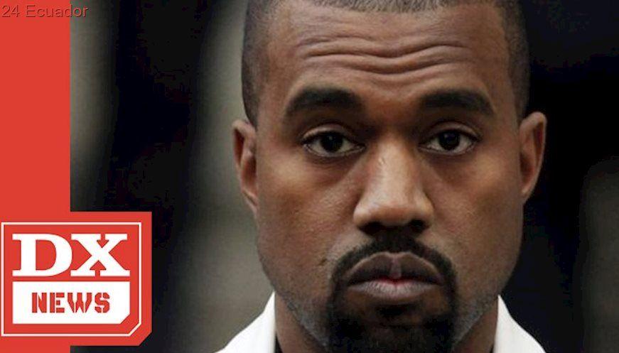 Kanye West Deletes Both Twitter And Instagram Accounts With Images Kanye West Kanye Instagram