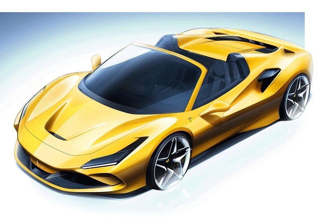 ᑕar Dyesign And Msck Up Clach Msdyeling Prscyess Car Design