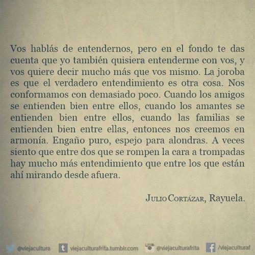 Viejaculturafrita Rayuela Julio Cortázar Rayuela