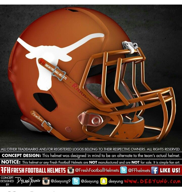 Texas Longhorns Texas Longhorns Football Longhorns Football Texas Football