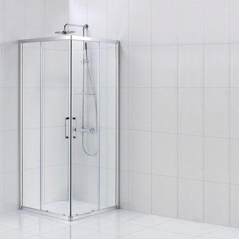 Box doccia prezzi e offerte online Vanity, Bathtub, Bathroom