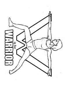 Yoga Poses Abc Coloring Sheets Coloring Pages Yoga Coloring Book Abc Coloring Yoga For Kids