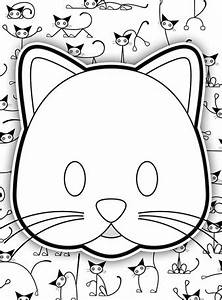 Quiver Coloring Pages Yahoo Image Search Results