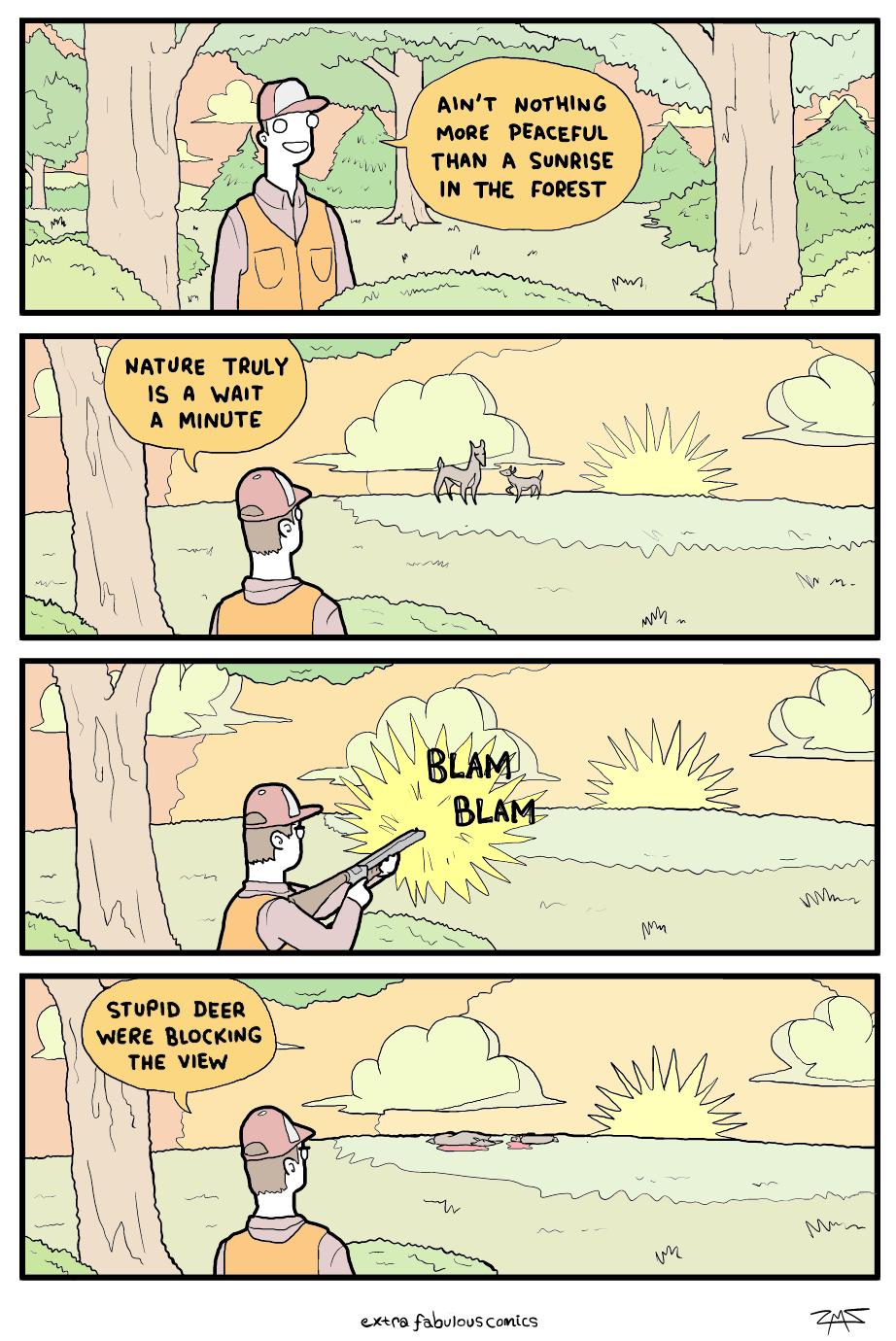 Imgur Funny Comics Dark Humour Memes Dark Humor Comics
