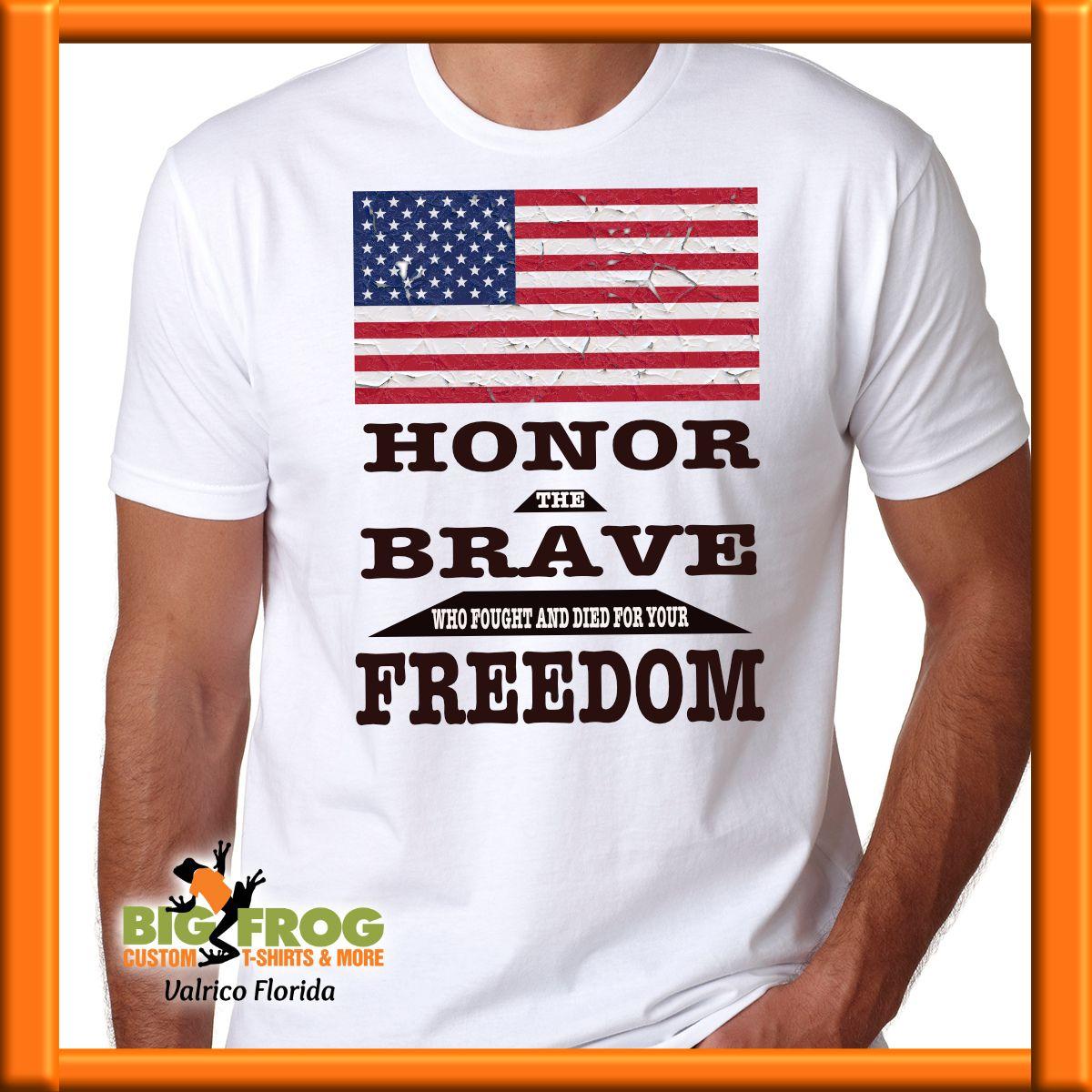 3dbe2d05a208b of Valrico | Patriotic Shirts | Patriotic shirts, Mens tops, Shirts