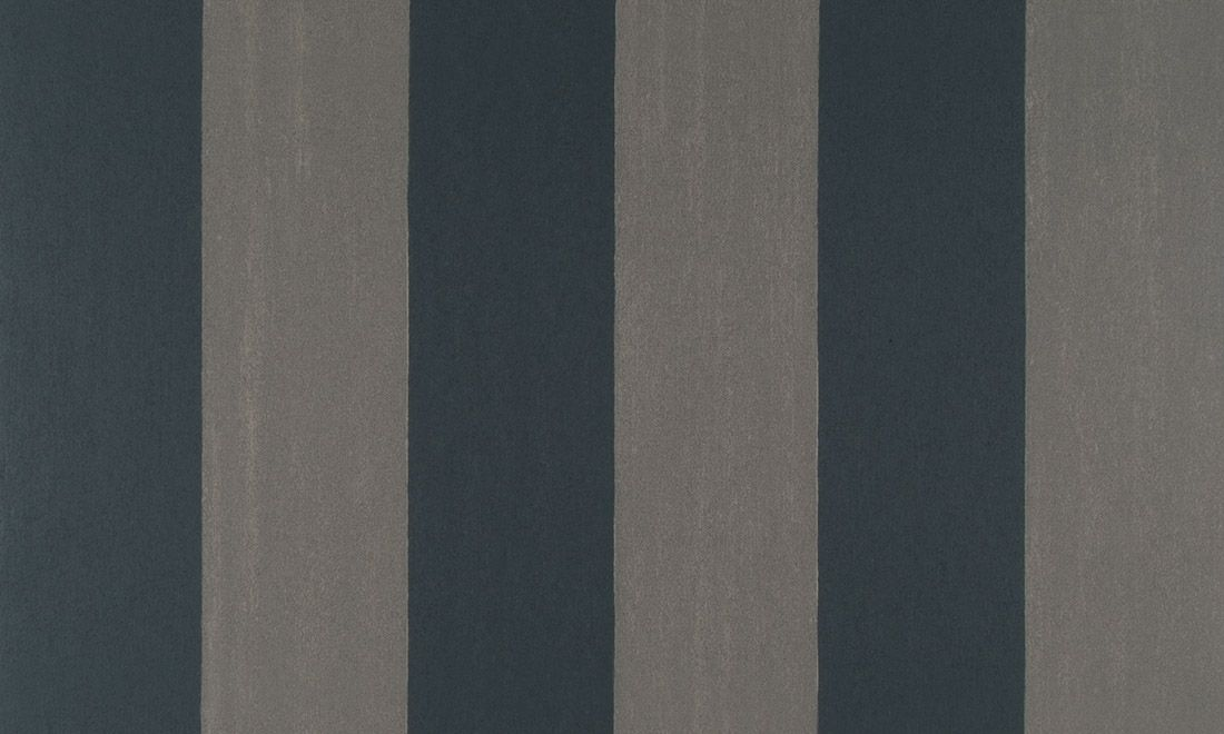 Stripe | Flamant Les Rayures - Stripes | Collecties | ARTE