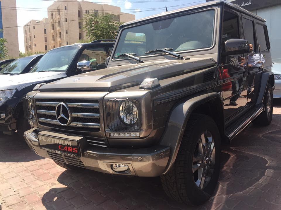 مرسيدس جي كلاس موديل 2013 للبيع في الأردن عمان للتفاصيل Http Www Oneautomarket Com Index Php Option Com Bids Task Viewbids Id 140389 Mercedes Benz Benz Suv