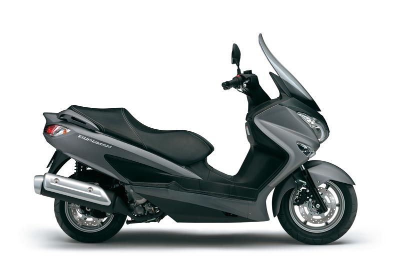 Ficha Técnica Burgman 125 2014 Motorcycles For Sale Motorcycle Scooters For Sale