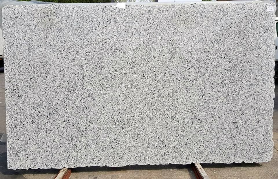 New Arrival Bella White Affordable Granite Affordable Kitchen