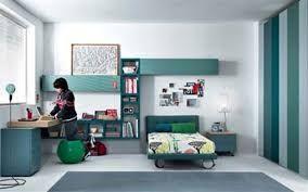 Resultado De Imagen Para Cuadros Decorativos Para Dormitorios - Cuadros-dormitorio-juvenil