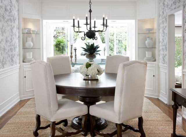 With Love From Kat Interior Design With Images Dining Room
