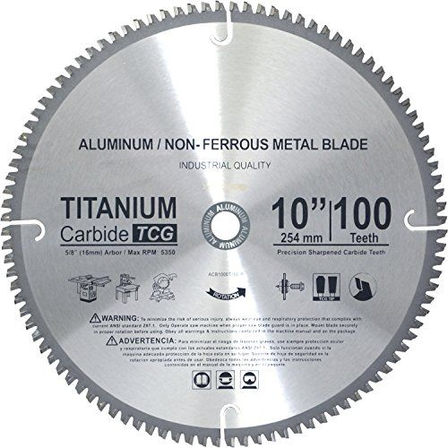 Pin On Hand Tools Power Saw Blades