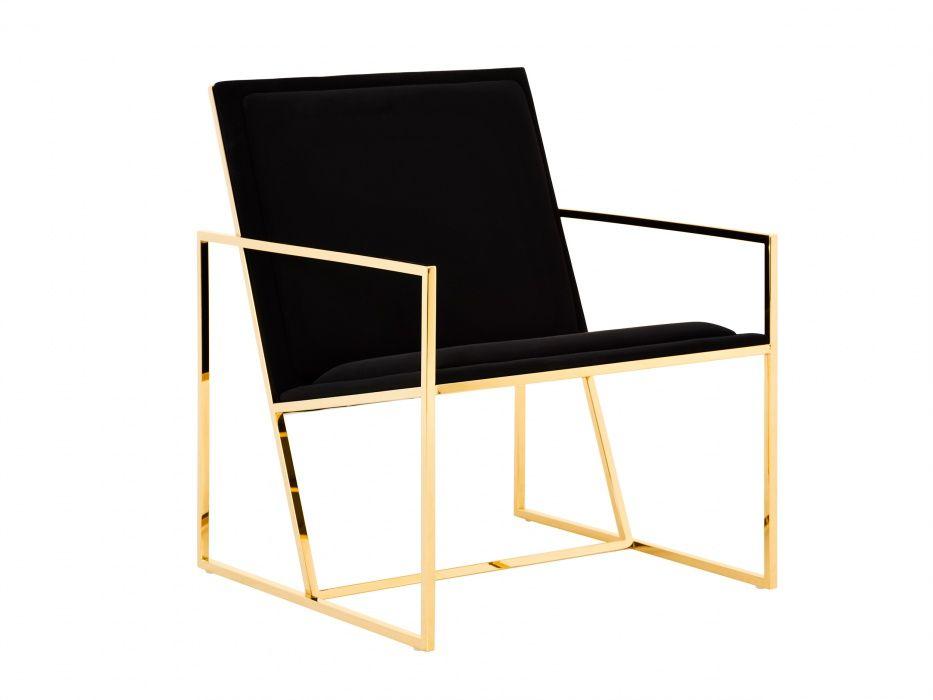 JOY By J.Design Ist Eine Exklusive Möbelkollektion, Die Aus Der Menge  Hervorsticht. Die Serie überzeugt Mit Einer Ausgeprägten, Aber Dennoch  Zurückhal