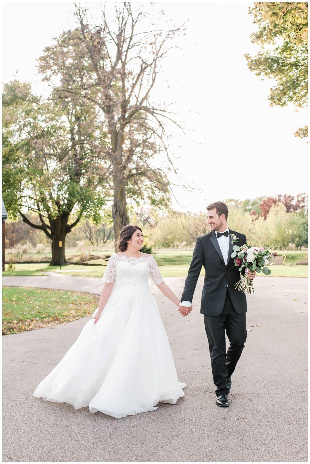 Venutius addison black tie wedding chicago wedding photography