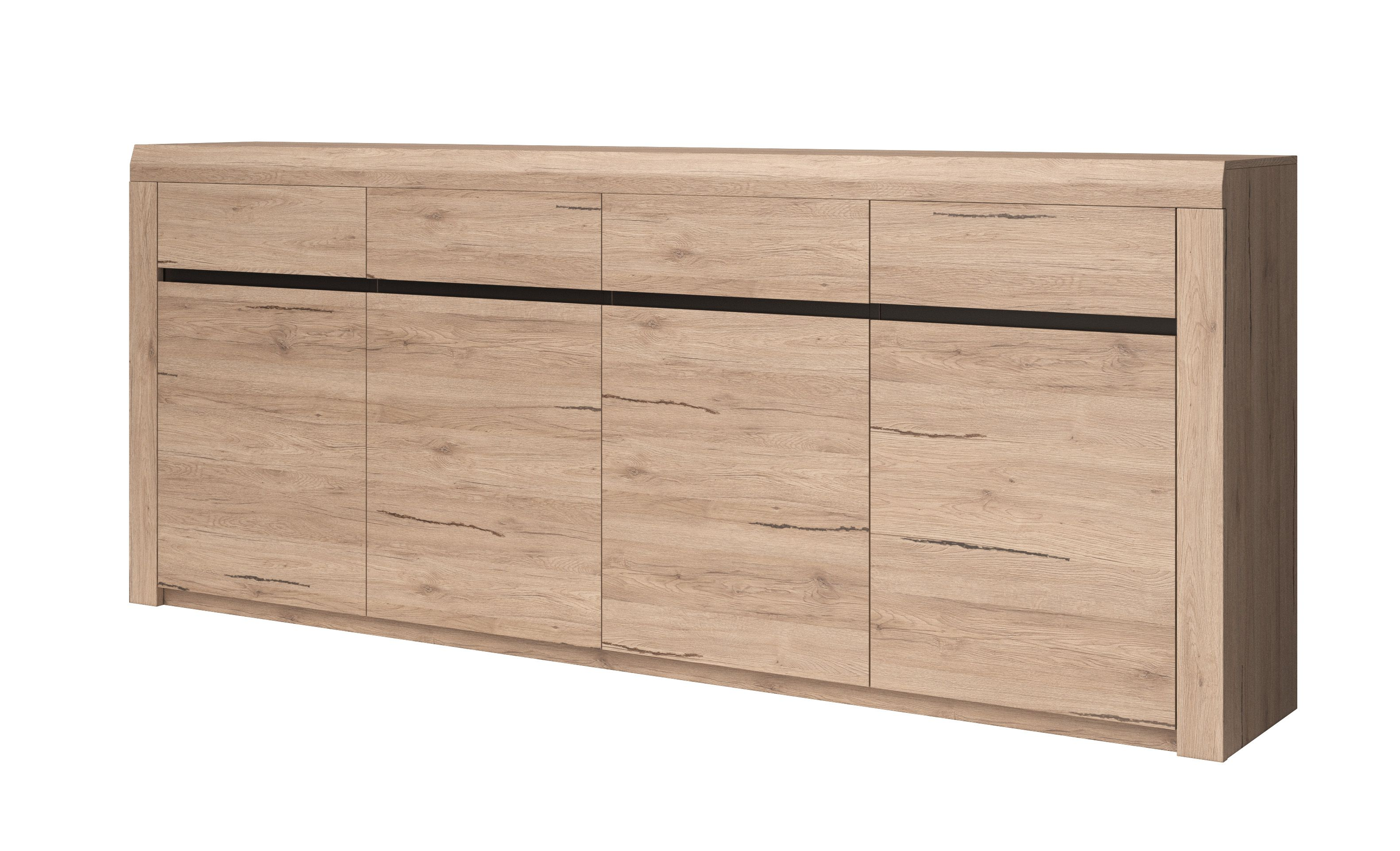 drawer cheap sale bedroom for solid chest drawers quality turn oak of high