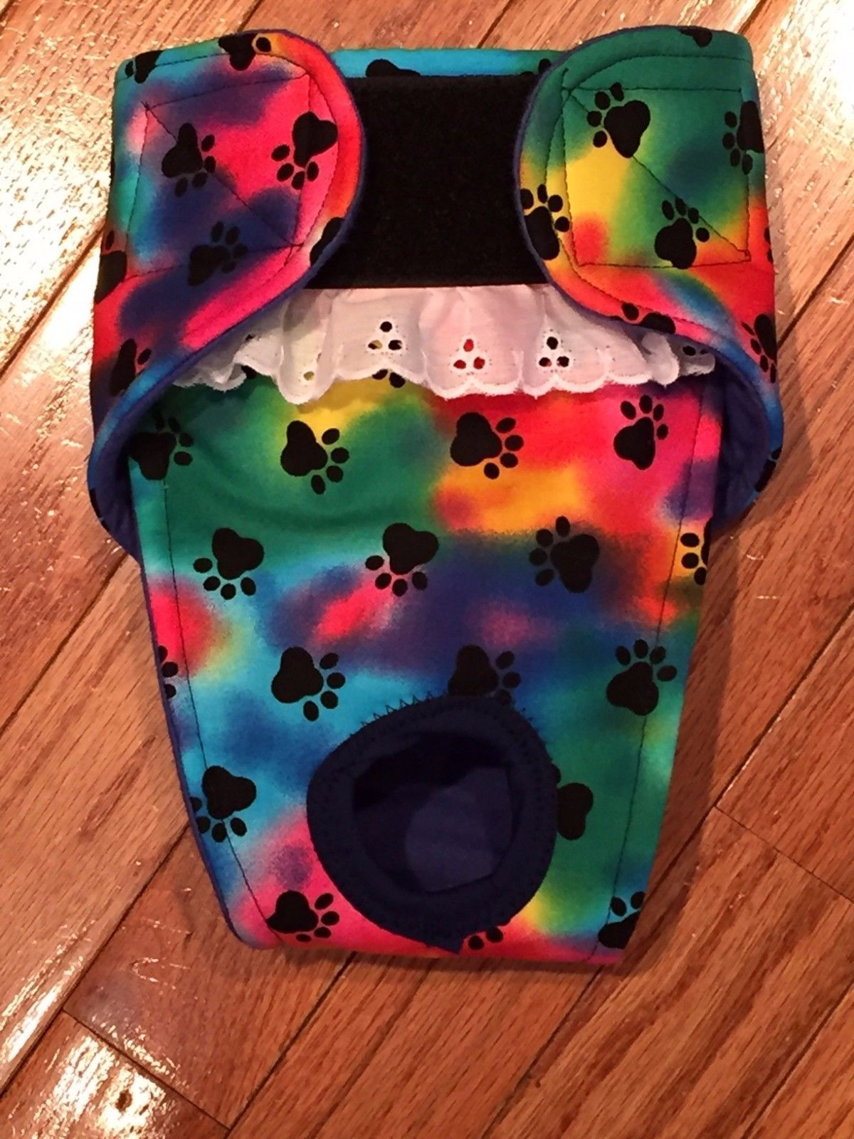 Pin On Diapers And Belly Bands 116373