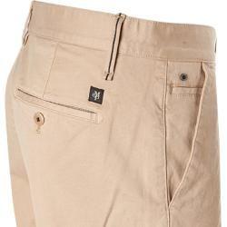 Photo of Marc O & # 39; Polo shorts menn, bomull, beige Marc O & # 39; Polo