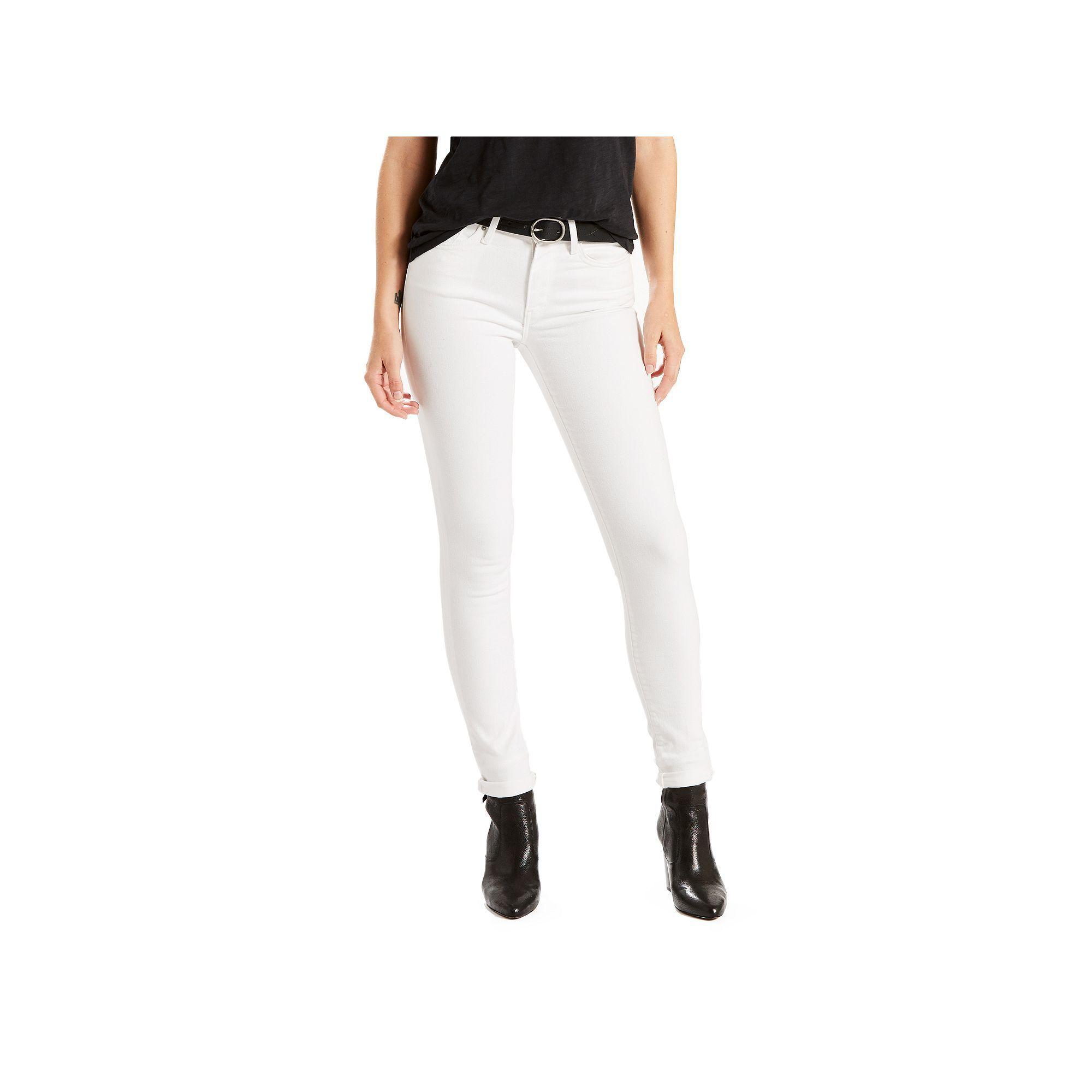a57ec1ee651 Levi s Levis Women s Slimming Skinny Jeans
