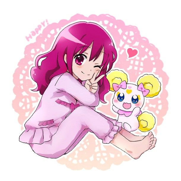 candy glitter force - Google Search