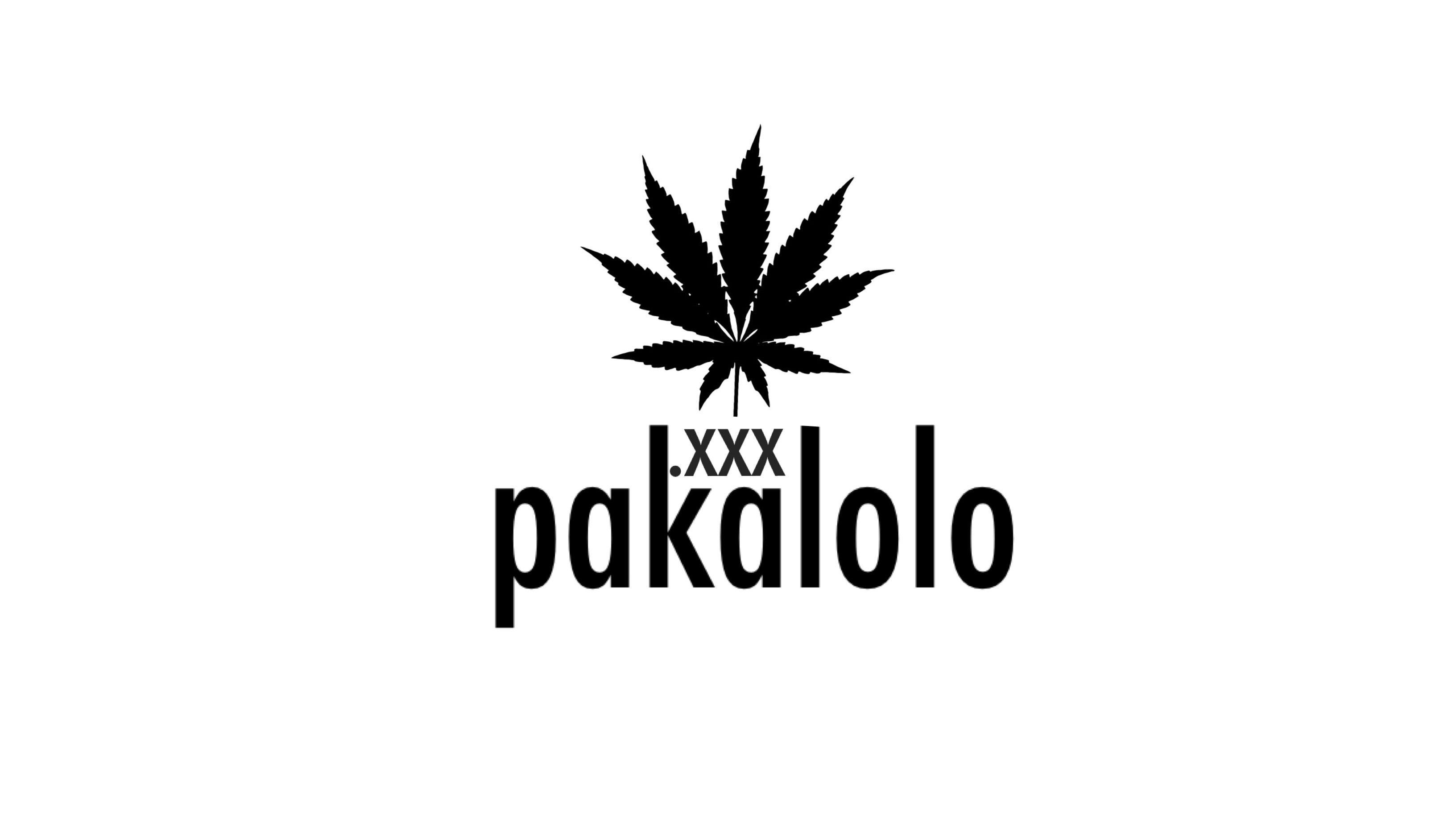 www.pakalolo.xxx  #pakalolo #cannabis #canabis #cannabiz #420 #marijuana #cbd #cbdoil #hawaii #hawaiicannabis  #hawaiimarijuana #pakalolocoffee #cannabiscommunity #cannabisculture #cannabinoids #marijuanamodels #medicalmarijuana #pakalolohawaii #pakalolomafia #cbdcoffee #cannabisheals #cannabiscommunity #cannabisculture #cbdcures #cbdmovement #cbdlife #cannibinoids #cbdlifestyle #coffeeaddict #coffeeshop #gellato33 #pakaloloxxx