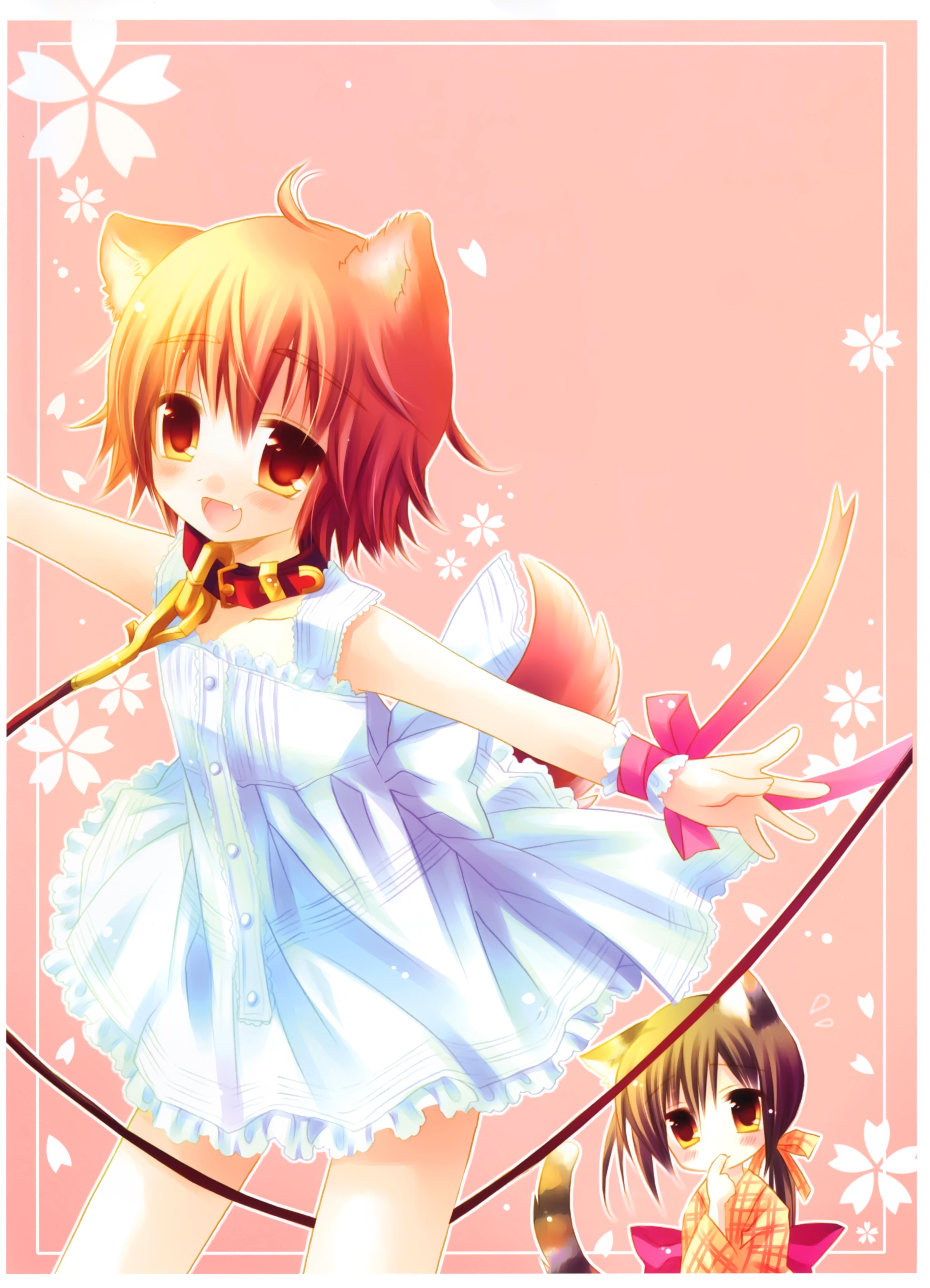 Must see Pet Anime Adorable Dog - a211a165cf4aee02501037d9bf1e83f2  You Should Have_623848  .jpg