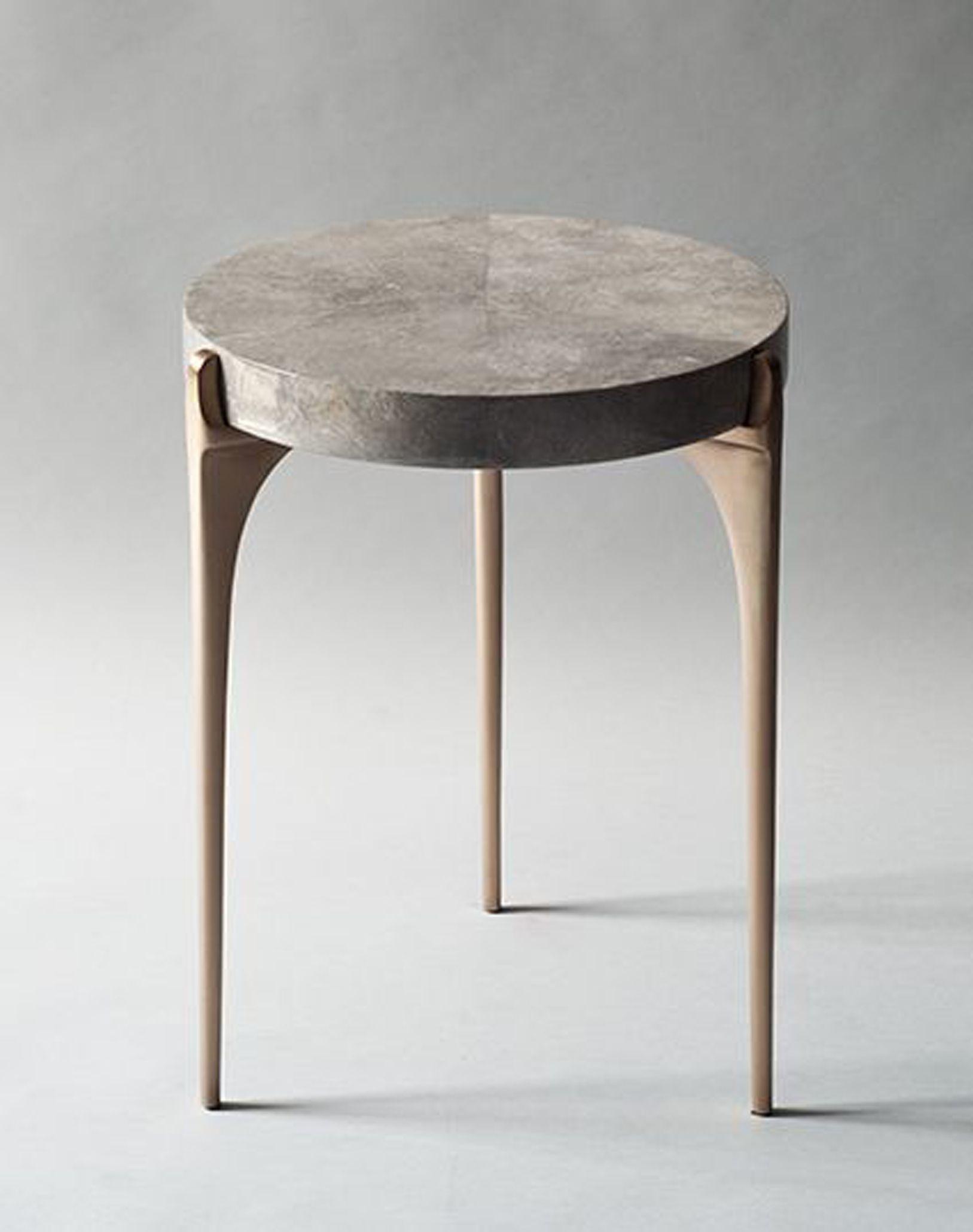 Épinglé par Ferronnerie d\' Art sur mobilier en 2019 ...