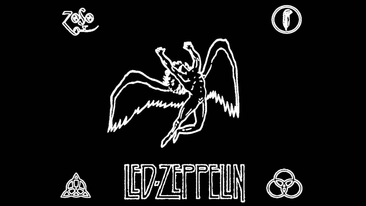 Led Zeppelin-As Long As I Have You (Full Version)