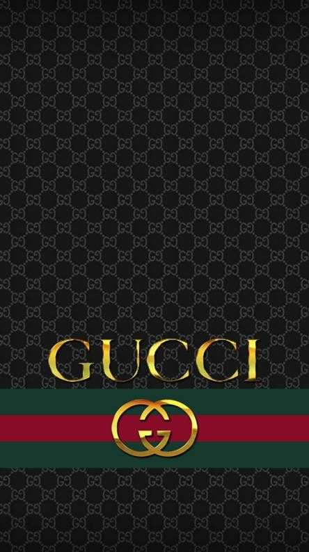 Gucci Wallpaper wallpaper by MarvintheMartian7 - 40b2 - Free on ZEDGE™