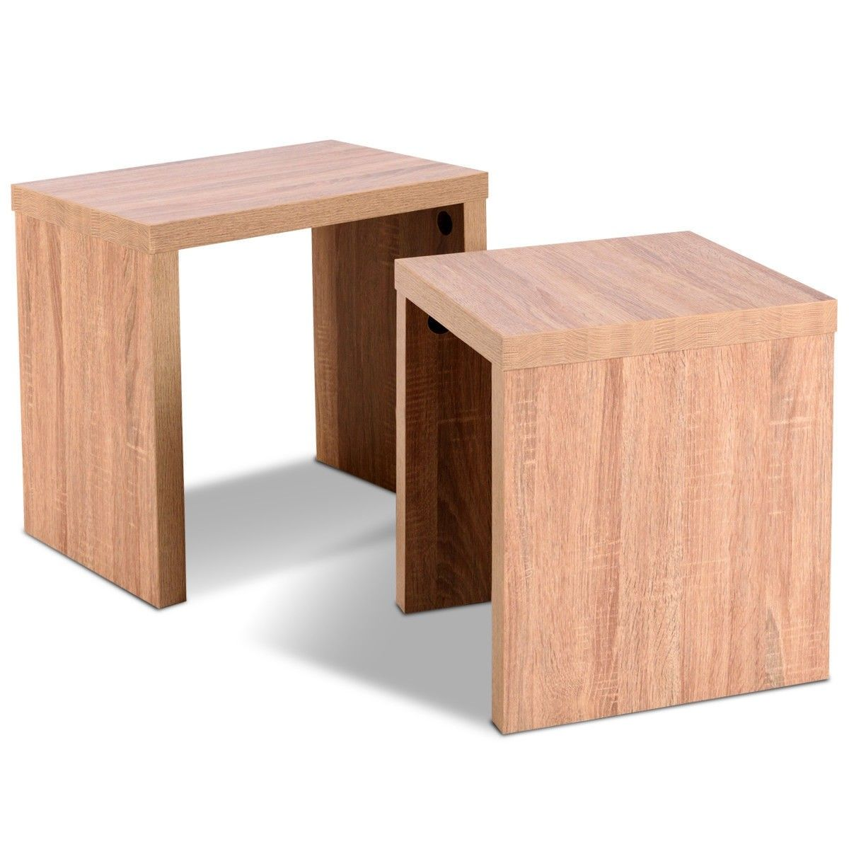 Pin On Furniture Tables #side #stools #for #living #room