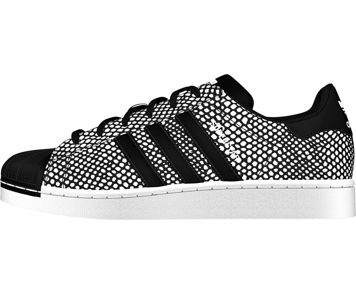 Adidas Superstar Sanke Le Scarpe Uomo Da Ginnastica Pinterest Uomo Scarpe 809d26