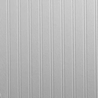 Overstock Com Online Shopping Bedding Furniture Electronics Jewelry Clothing More Vinyl Beadboard Beadboard Beadboard Wallpaper